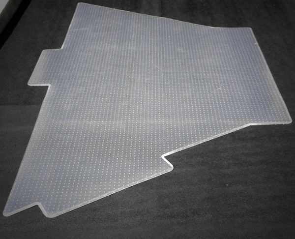 Custom Chair Mat Angle 600.JPG